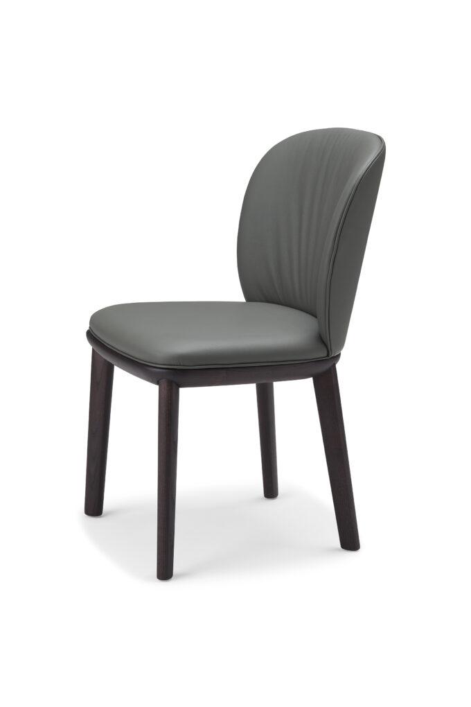 Chris Chair