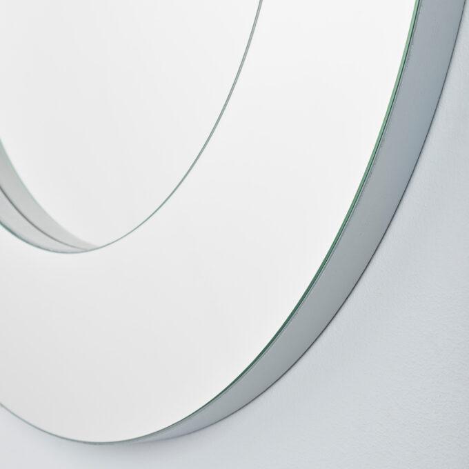 Rado Mirror