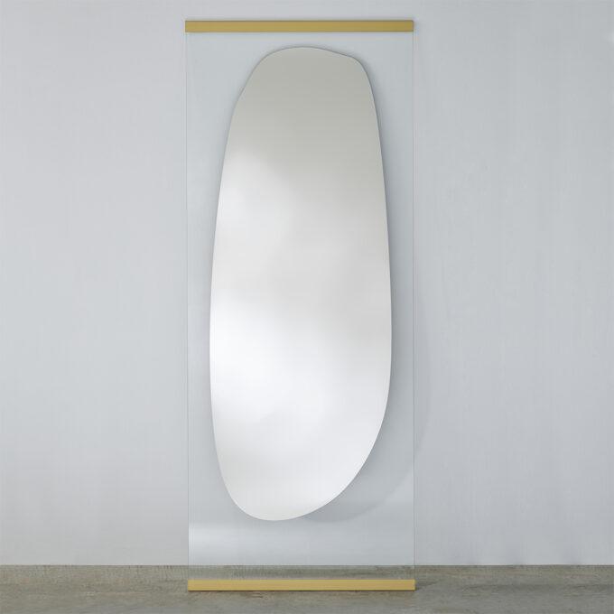 Obu Mirror