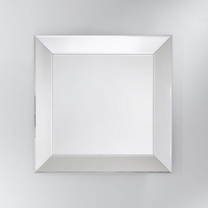 Integro Square
