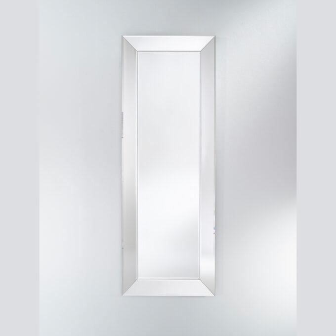 Integro Hall Mirror