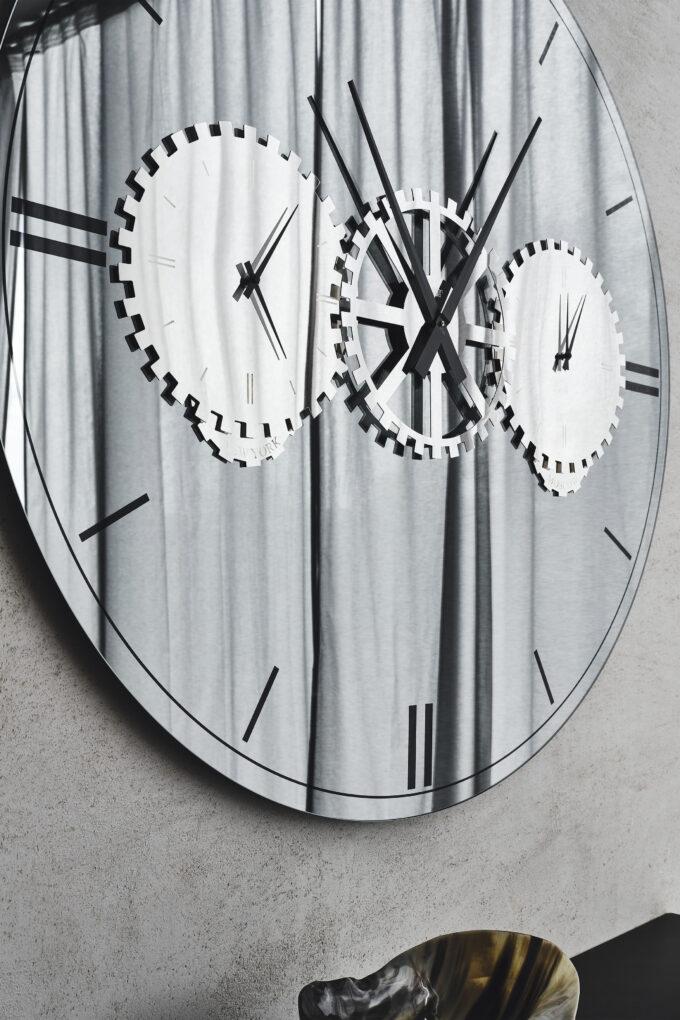 Times Mirror