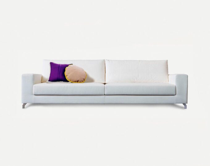 City Soft Sofa