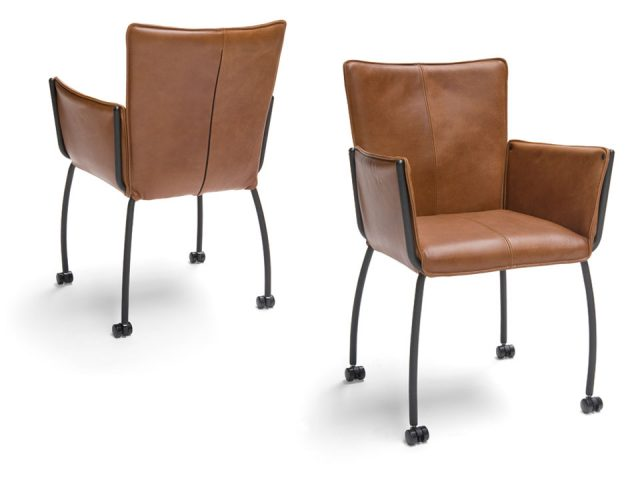 Gaucho Chair Casters