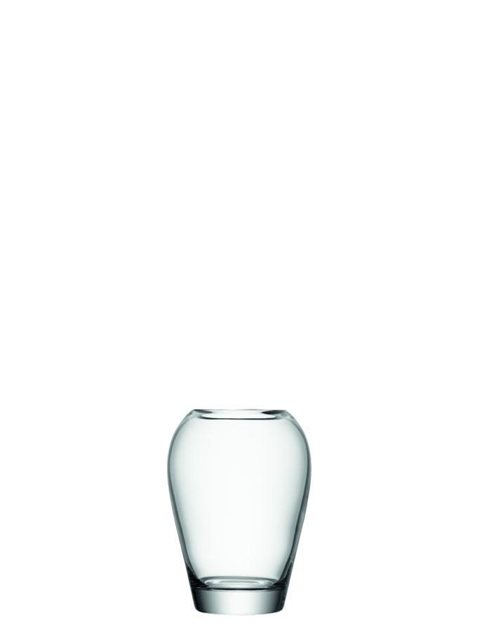 Garden Vase Bouquet 25cm