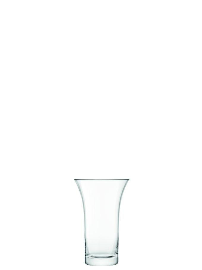 Flared Bouquet Vase 26cm
