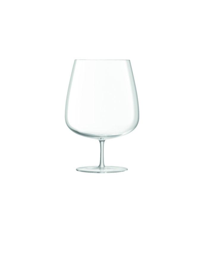 Bar Culture Cognac Glass