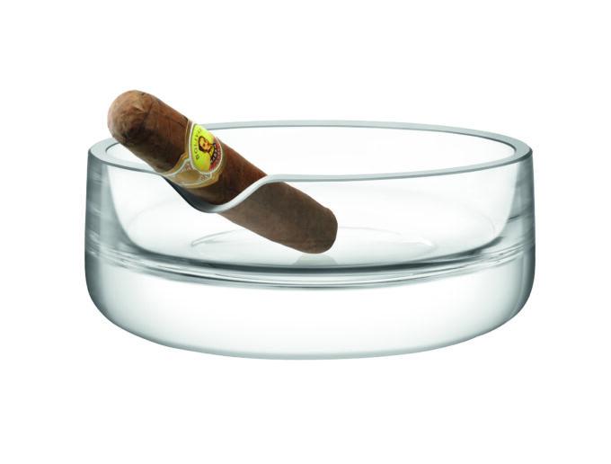 Bar Culture Cigar Ashtray