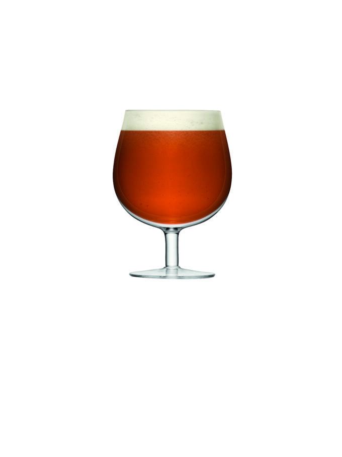 Bar Beer Craft Glass