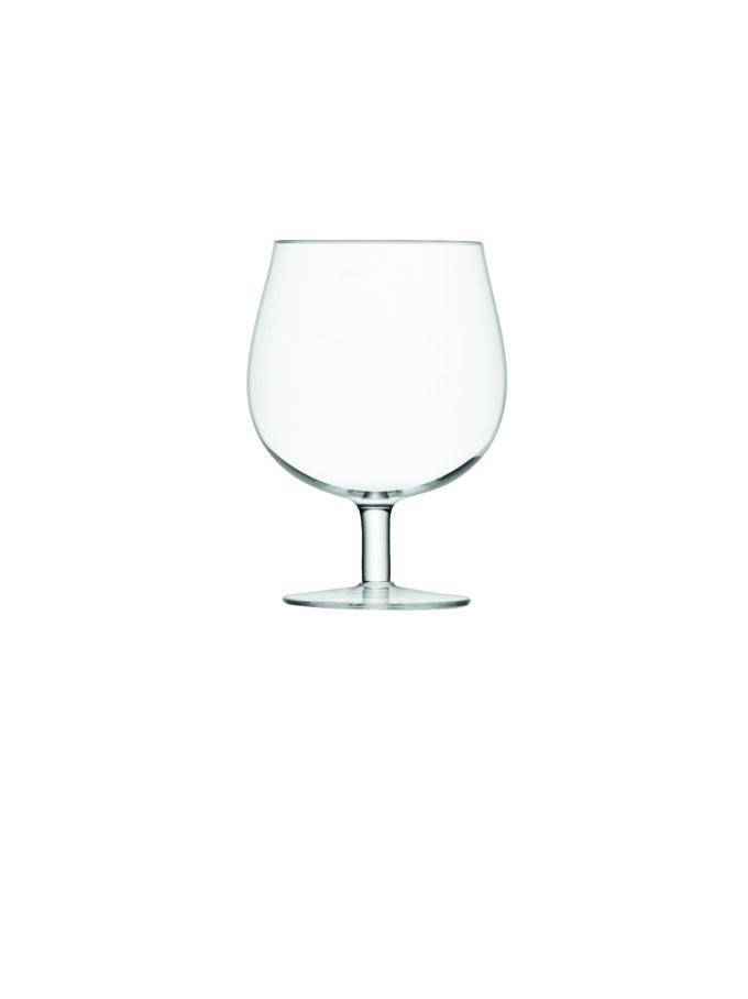 Bar Craft Beer Glass