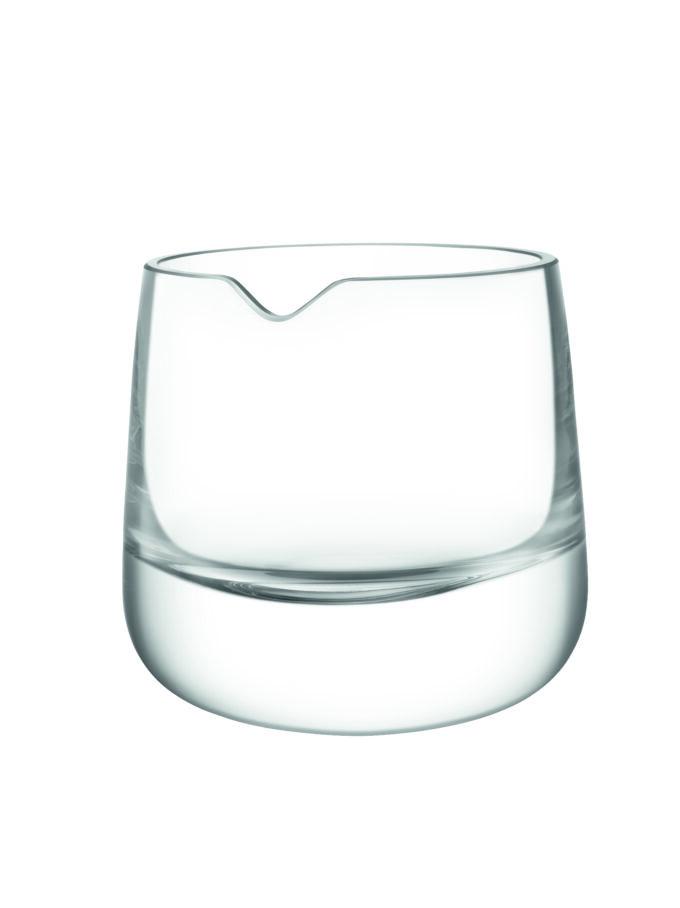 Bar Culture Ice Bucket