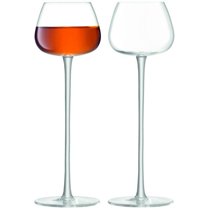 Bar Culture Liqueur Glass