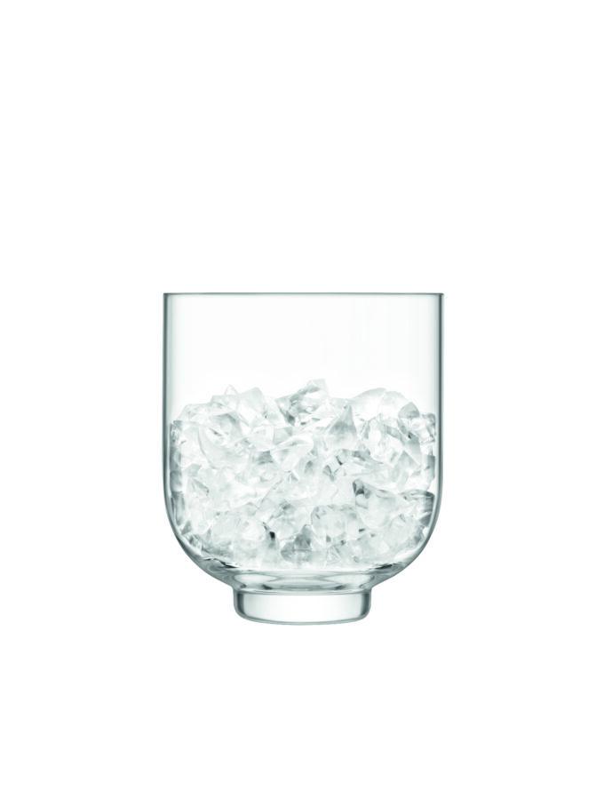 Ice Bucket 15cm