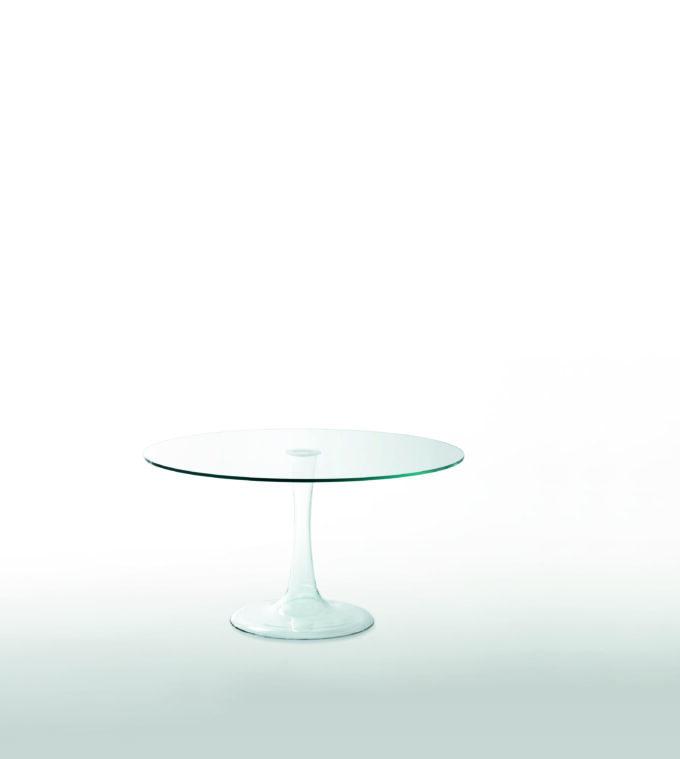 Funghetti High Table