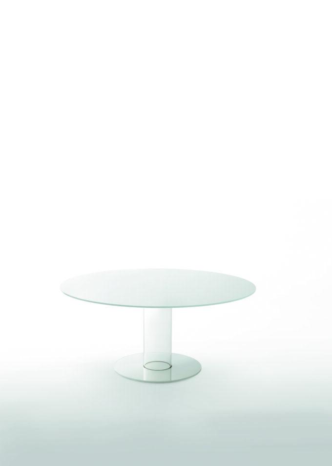 Hub High Table
