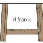 Wood H