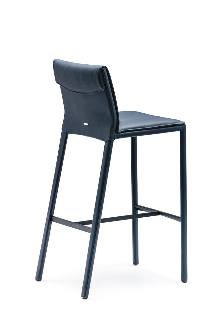 Isabel Stool