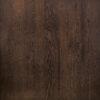 Tabacco Oak