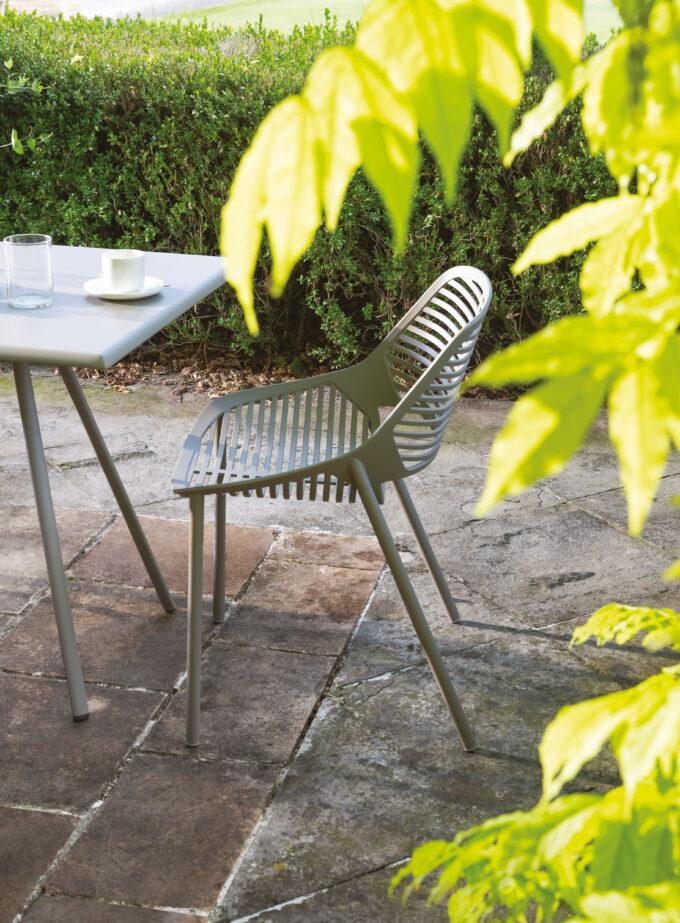 Niwa Chair