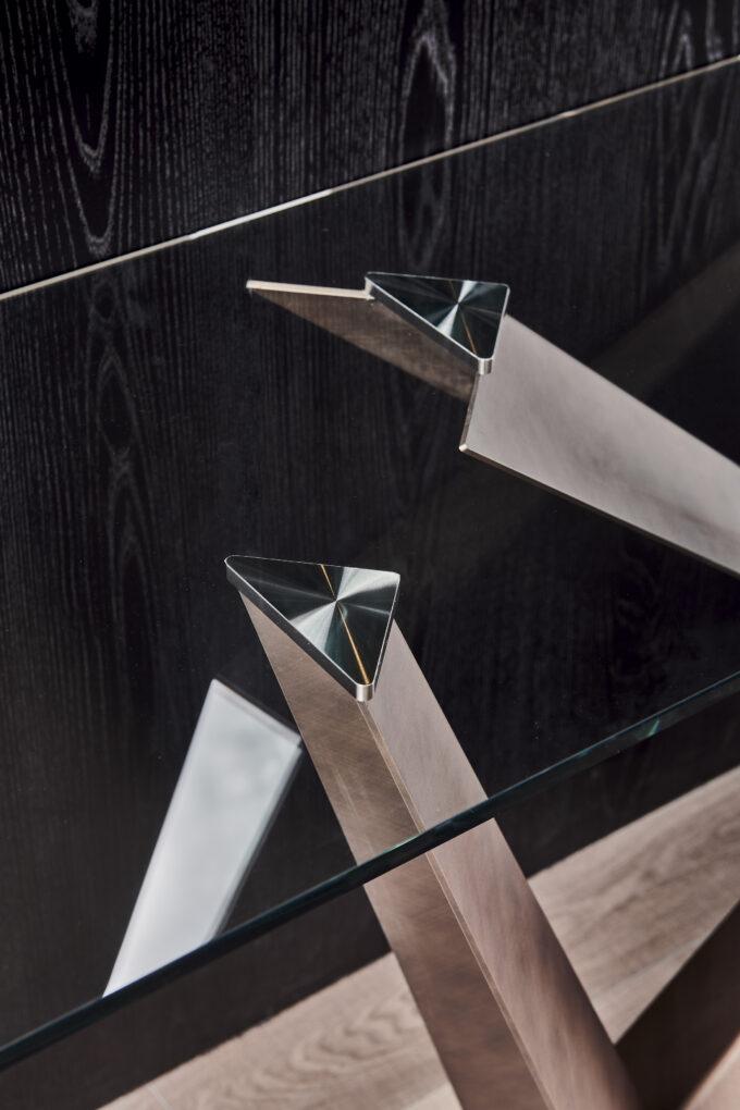 Westin Glass