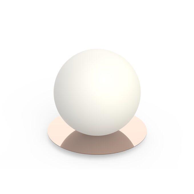 Bola Sphere 12