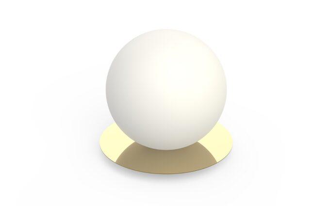 Bola Sphere 10