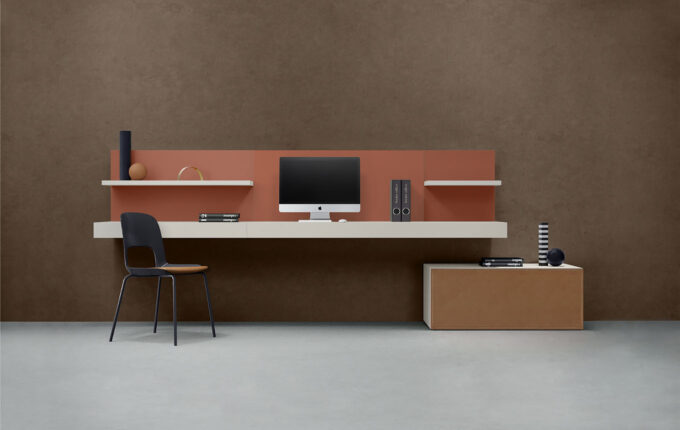 Home Office 23