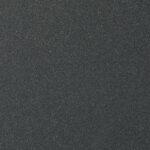 Embossed graphite