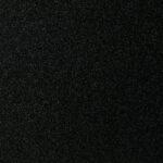 Embossed black