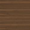 Natural Walnut Oiled