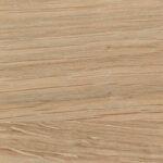 Rustic oak - oil