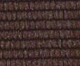 Dark brown 106