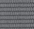 Slate grey 113