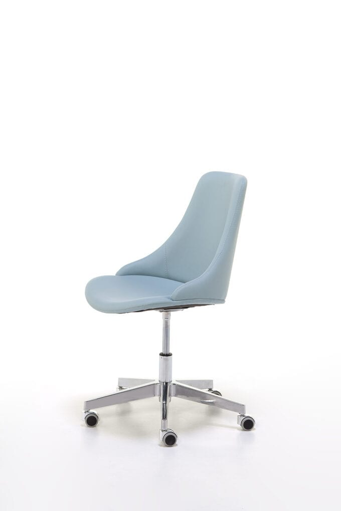Glamour S Office Chair
