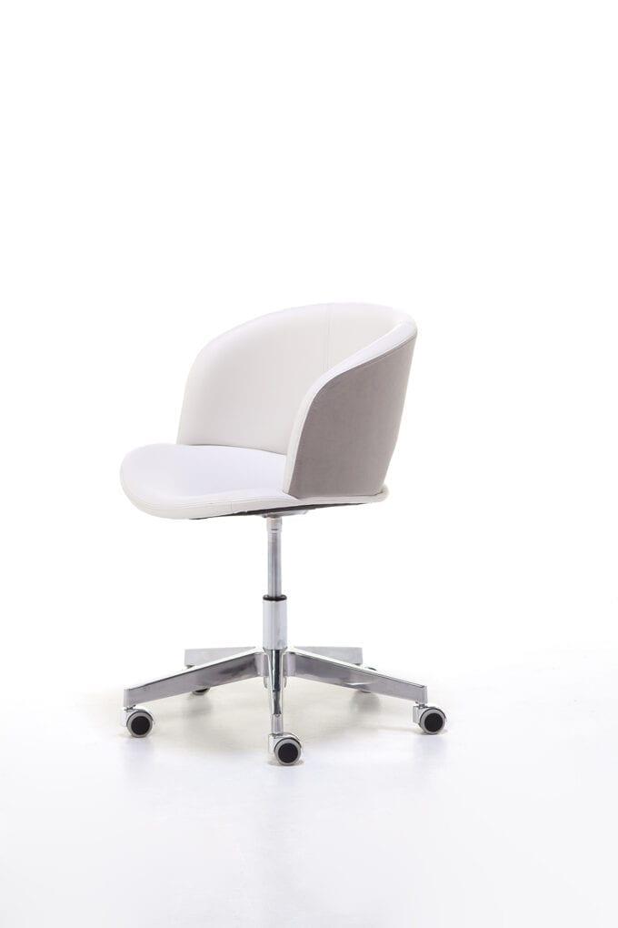 Fashion Office Chair