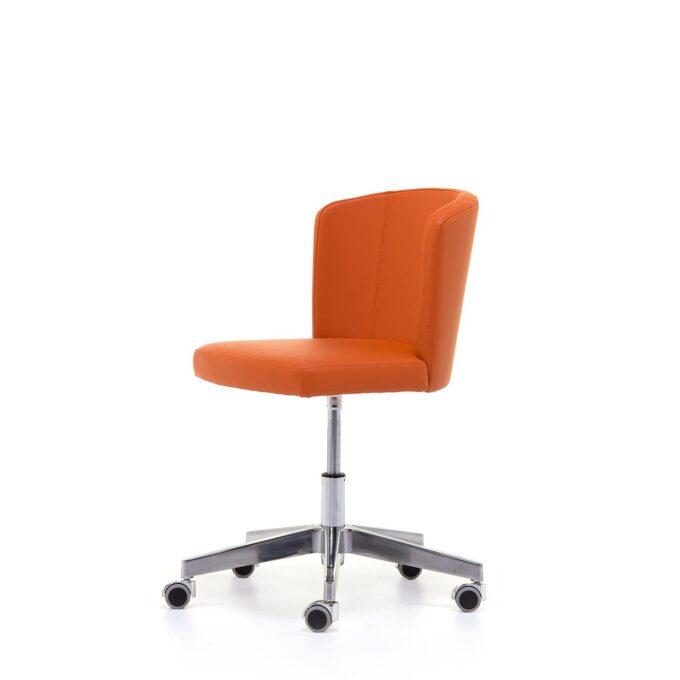 Doris S Office Chair