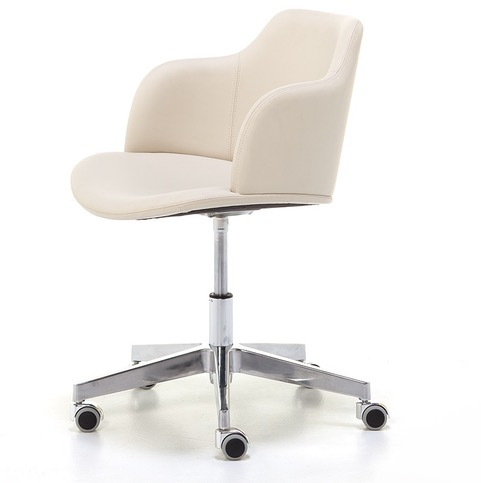 Glamour Office Chair