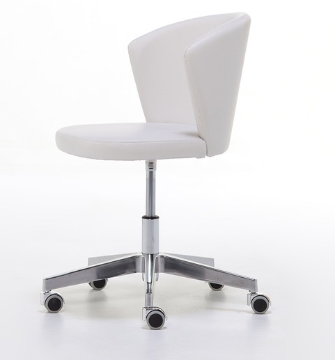 Ines Office Chair