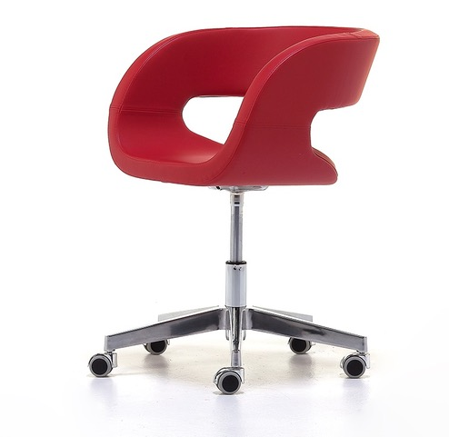 Ego Office Chair