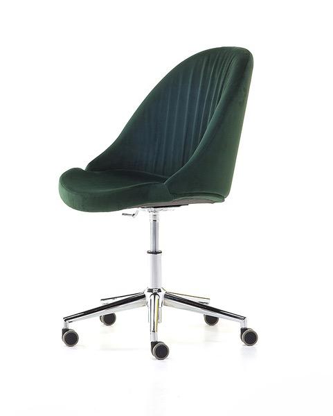 Elite Office Chair