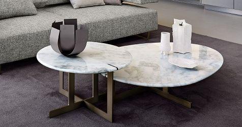 Douglas Tables