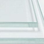 Glass (transparent)