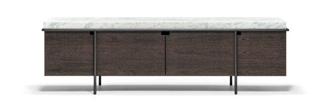 Aura Sideboard