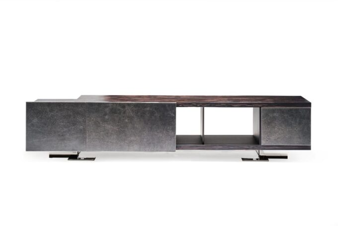 Endor Sideboard