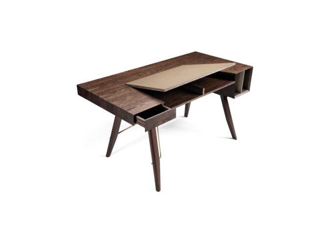 Inkiostro Desk