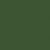 47 Verde Mimetico