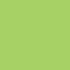 48 Verde Mela