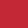51 Rosso Fuoco