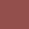 52 Rosso Mattone