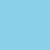 126 Azzurro
